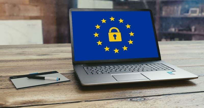 Adaptarse A La Protección De Datos
