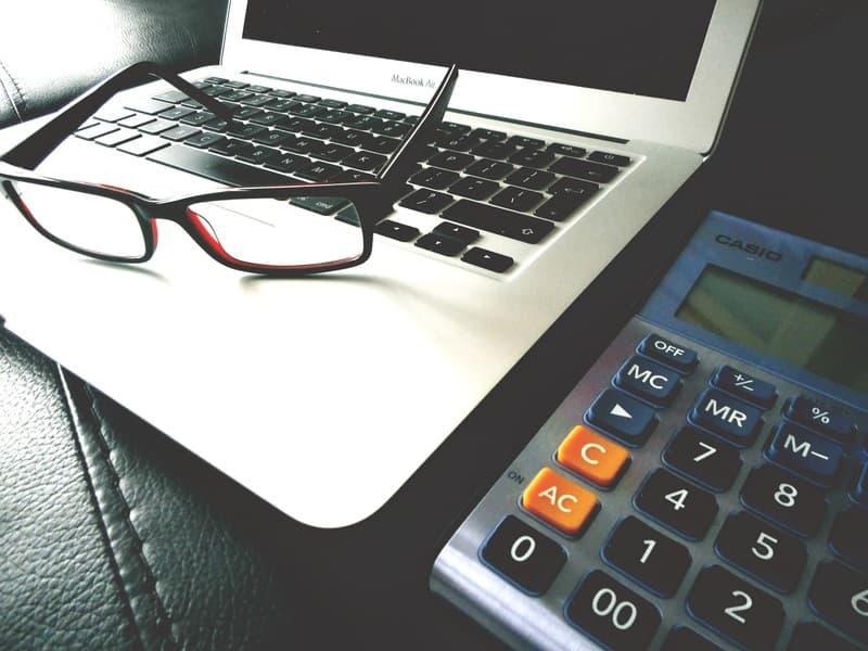 Consejos De Financiación Para PYMEs