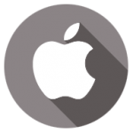 FAQ-apple