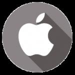 FAQ-apple