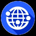 FAQ-internet