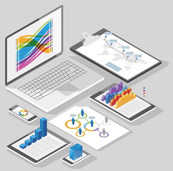 softwares de contabilidad