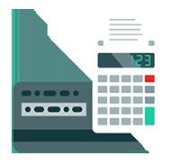 contabilidad en gespymes