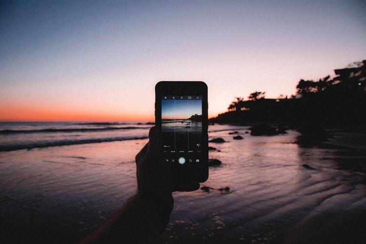 Tomarse Una Pausa Digital, La Nueva Clave Para La Productividad