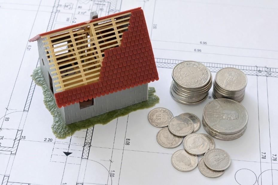 Estas Son Las Mejores Opciones Para Financiar Las PYMES