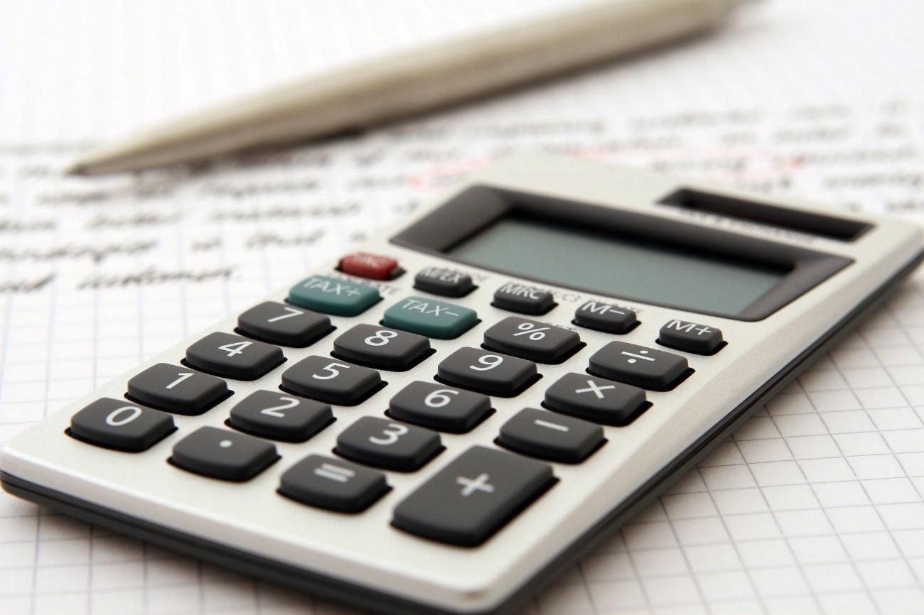Costes De Un Proyecto: Cómo Calcularlos Y Su Importancia