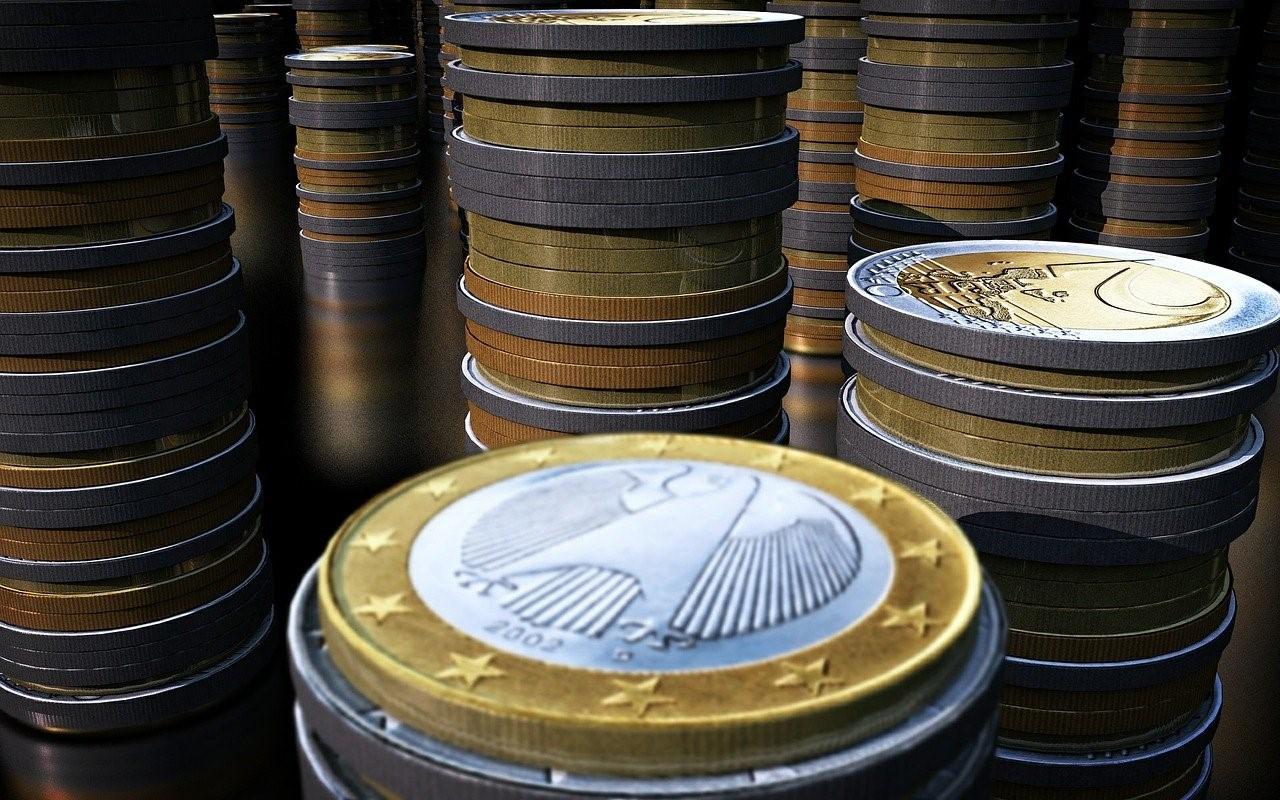 La Importancia Del Flujo De Caja Para Evitar Problemas De Liquidez