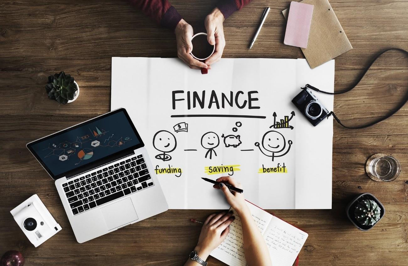 Los Ratios Financieros Que Debes Controlar En Tu Empresa