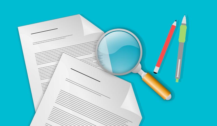 Facturas Organizadas Y Disponibles A Un Solo Clic Con El Portal Privado De Gespymes