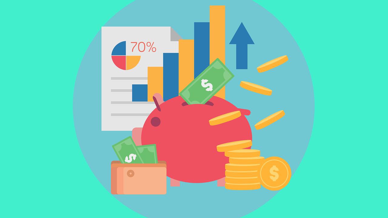 Descubre Las Inmensas Posibilidades Que Ofrece Un Programa De Elaboración De Modelos De Hacienda
