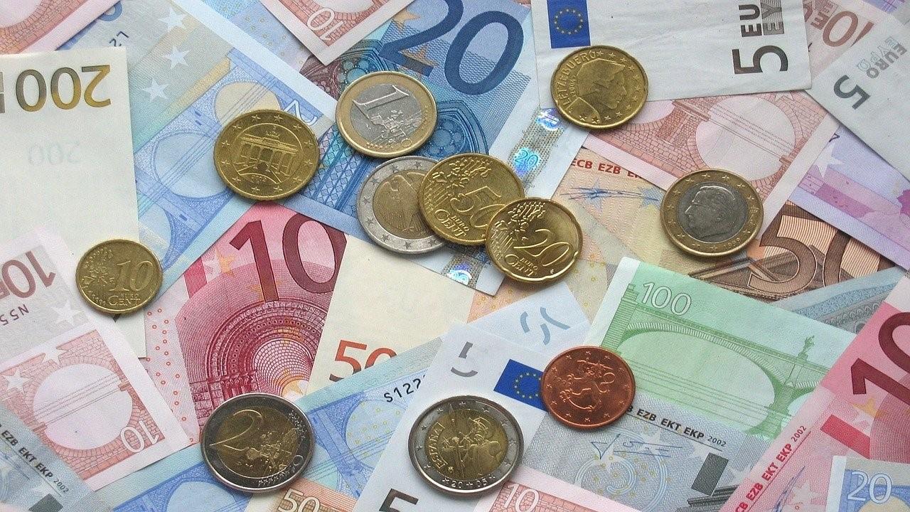 Controlar Las Previsiones De Tesorería, Un Aspecto Fundamental En Cualquier Empresa