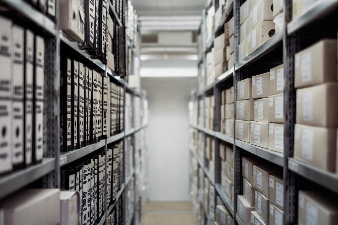 Gespymes, Un Software Que Permite Sacar Estadísticas De Productos Vendidos