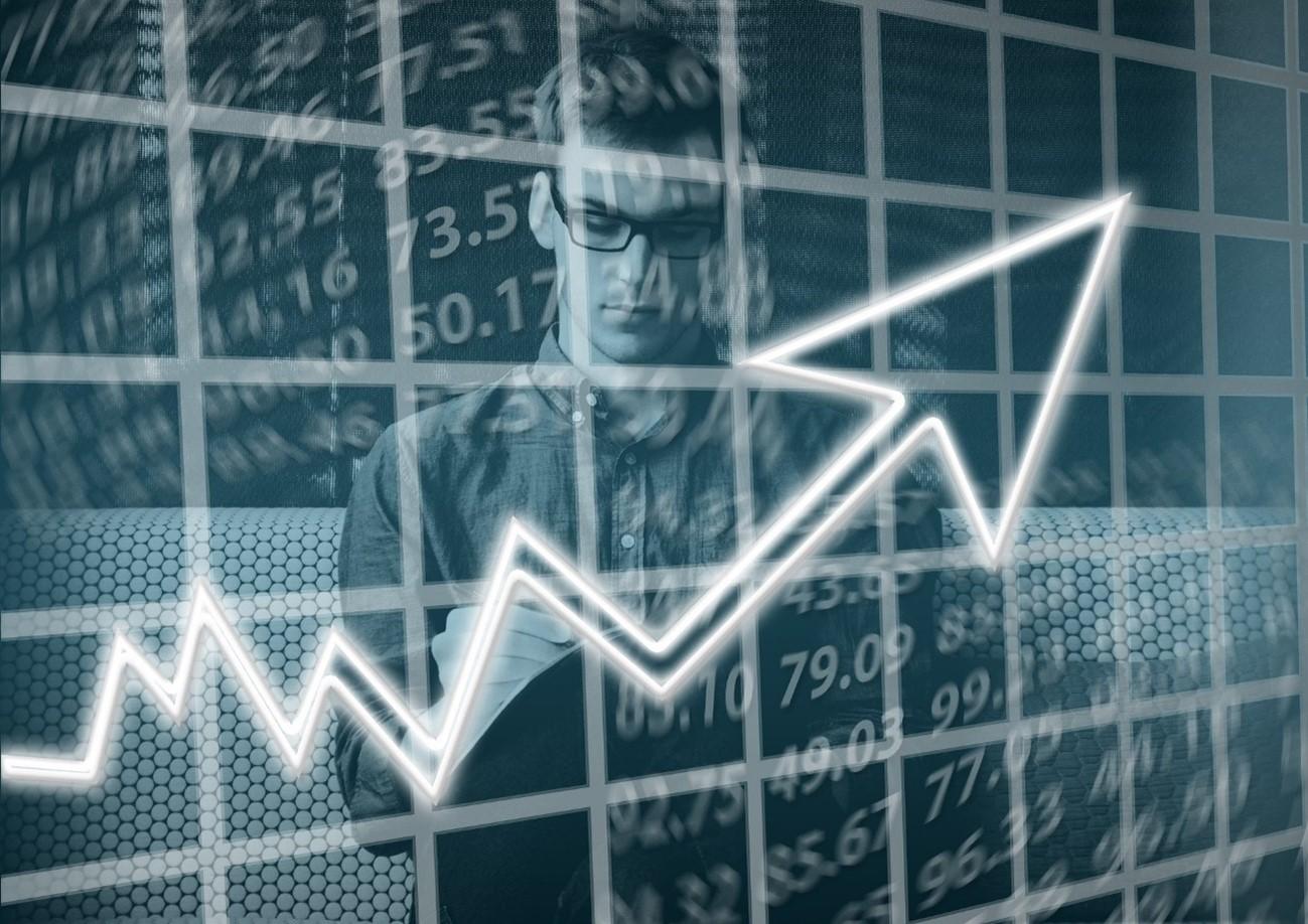 Informes Financieros Gestion De Negocio