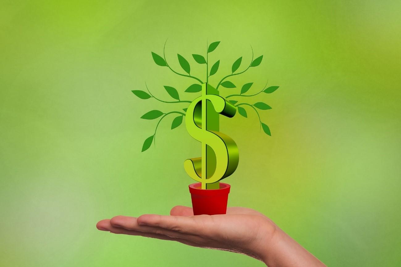 Umbral De Rentabilidad: Conoce A Partir De Qué Punto Tu Empresa Es Rentable
