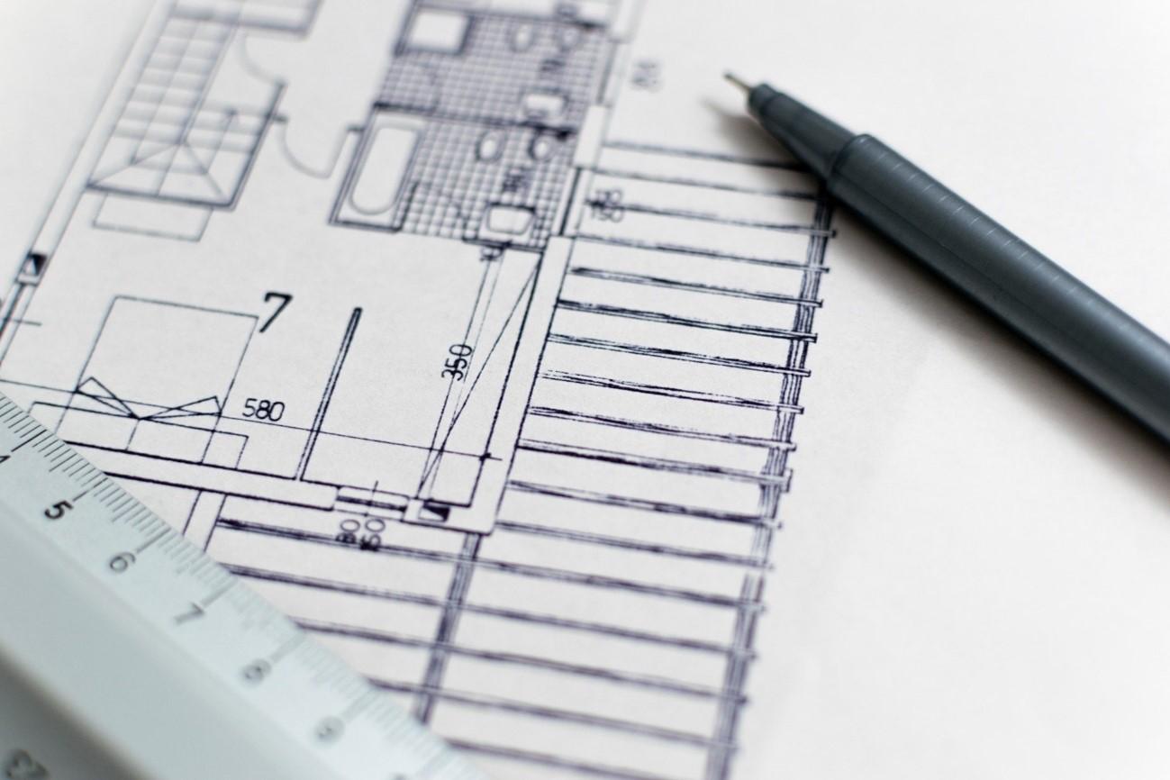 La Retención De Garantía En Facturas De Obras: Qué Es Y Cómo Calcularla